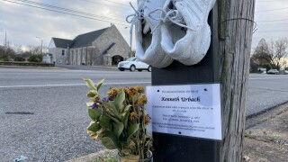 memorial marker.jpg