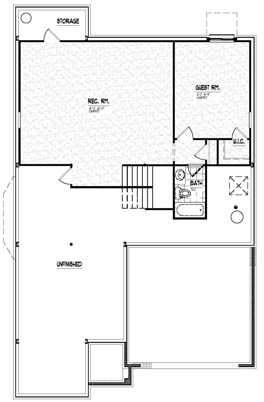 Raleigh Basement Opt 2 Plan.jpg