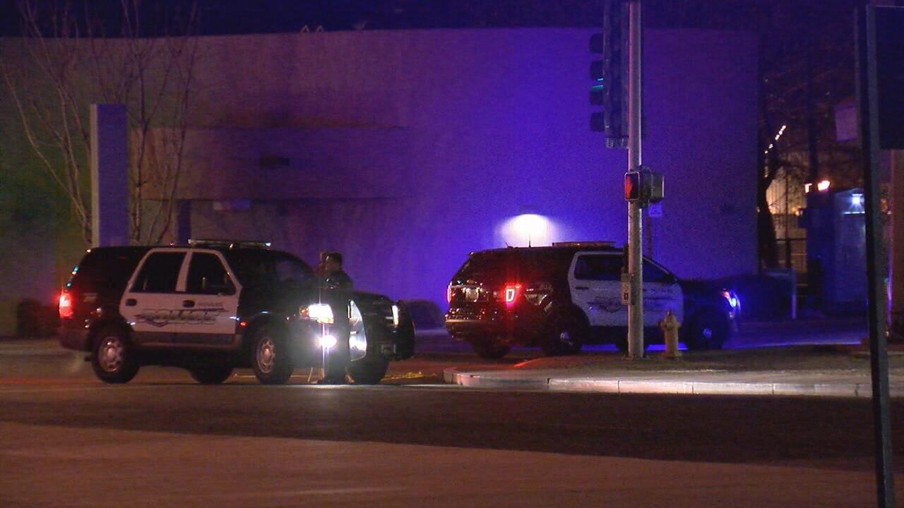 2019-02-08 Nogales CBP shooting1.jpg