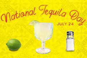 Chuy's (Corpus Christi, TX) - National Tequila Day Facebook Page.jpg
