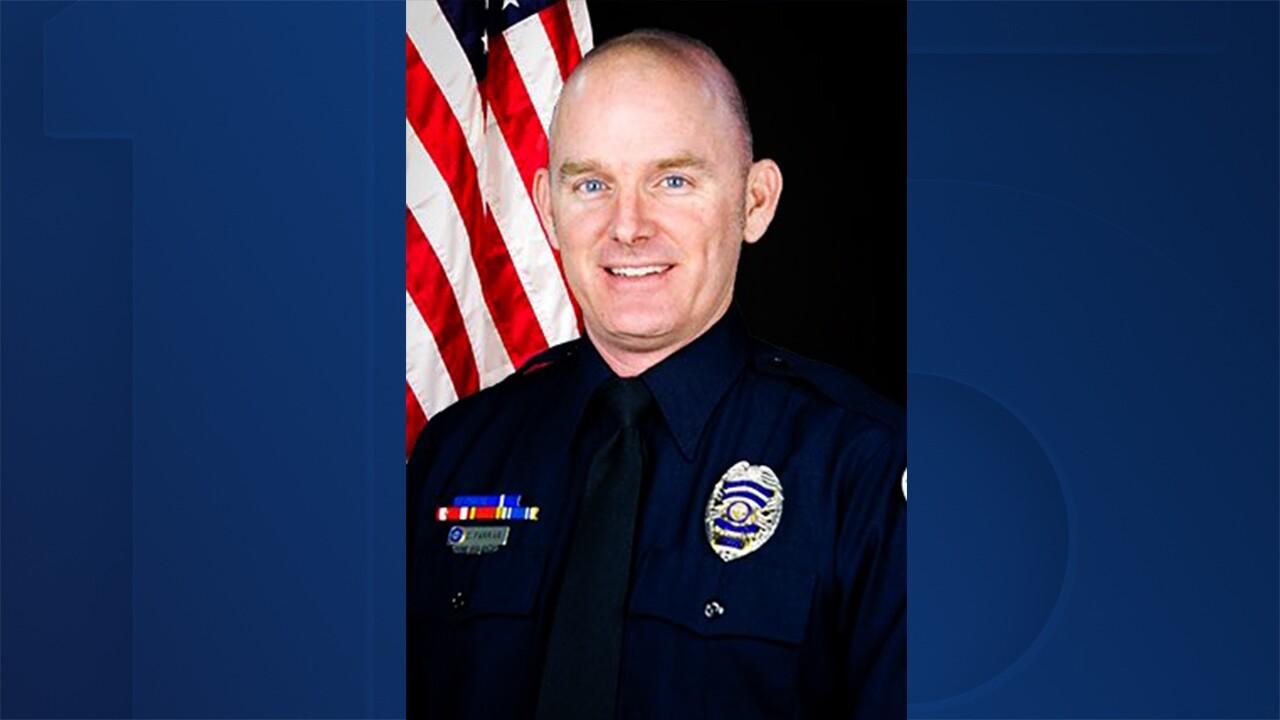 Officer Christopher Farrar.jpg