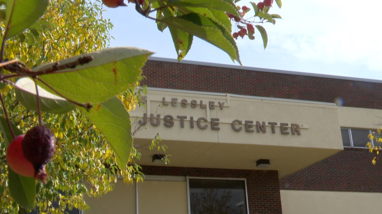 Gallatin Co. Law and Justice Center.jpg