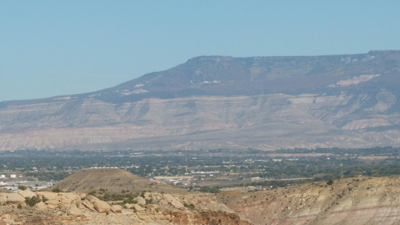 grand-mesa-.png