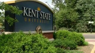 Kent State spent a large chunk of money on security during open-carry event