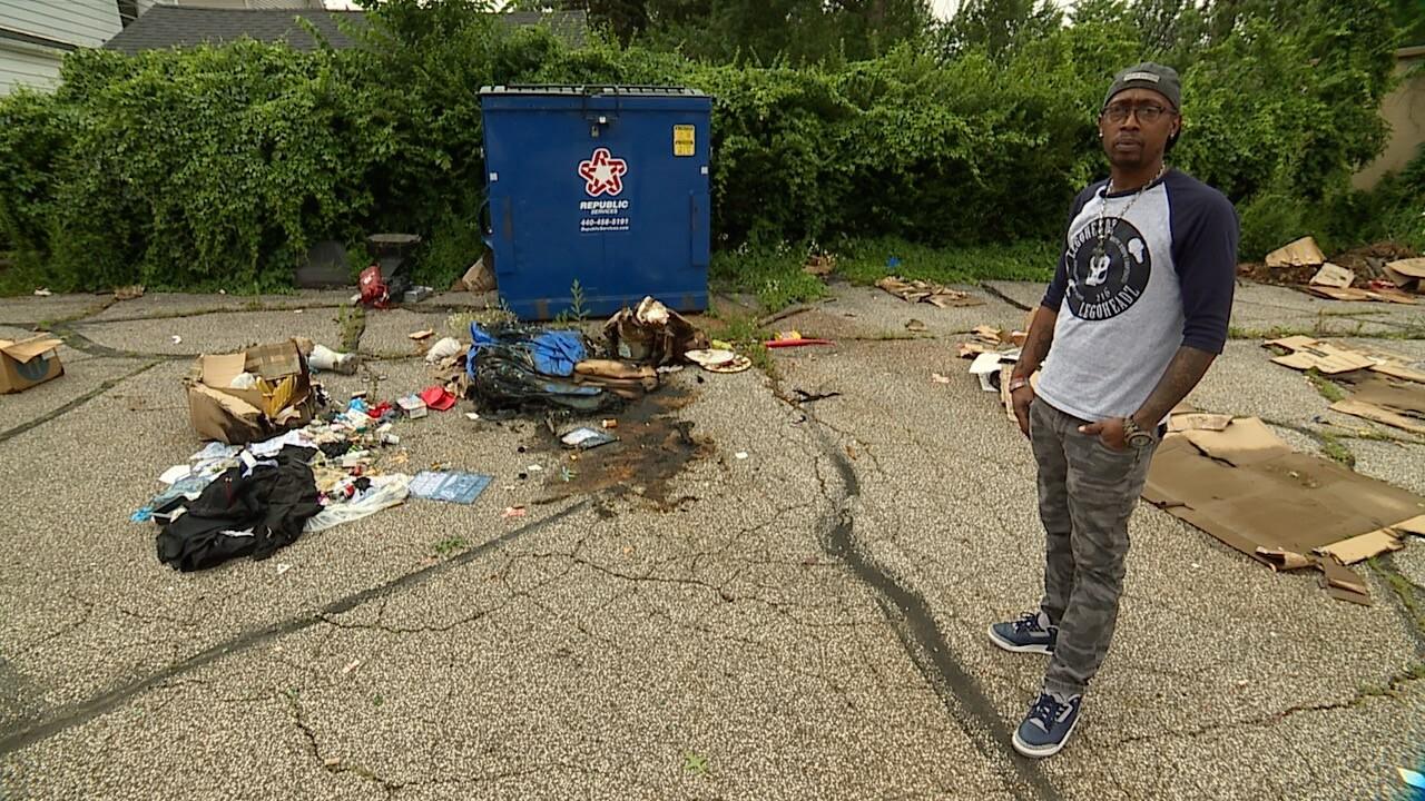 old brooklyn dumping 1.jpg