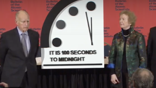 100 seconds to midnight.png