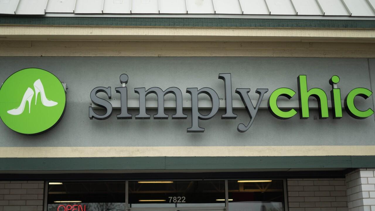 SimplyChic (2 of 12).jpg