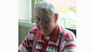 Obituary: Wayne A. Edsall