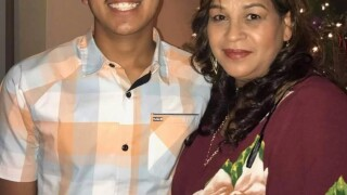 alberto and mom.jpg