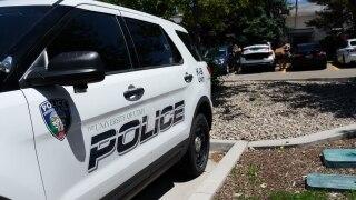 University of Utah Police