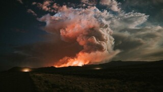 Colorado fires: Spring Fire grows to 14K+ acres