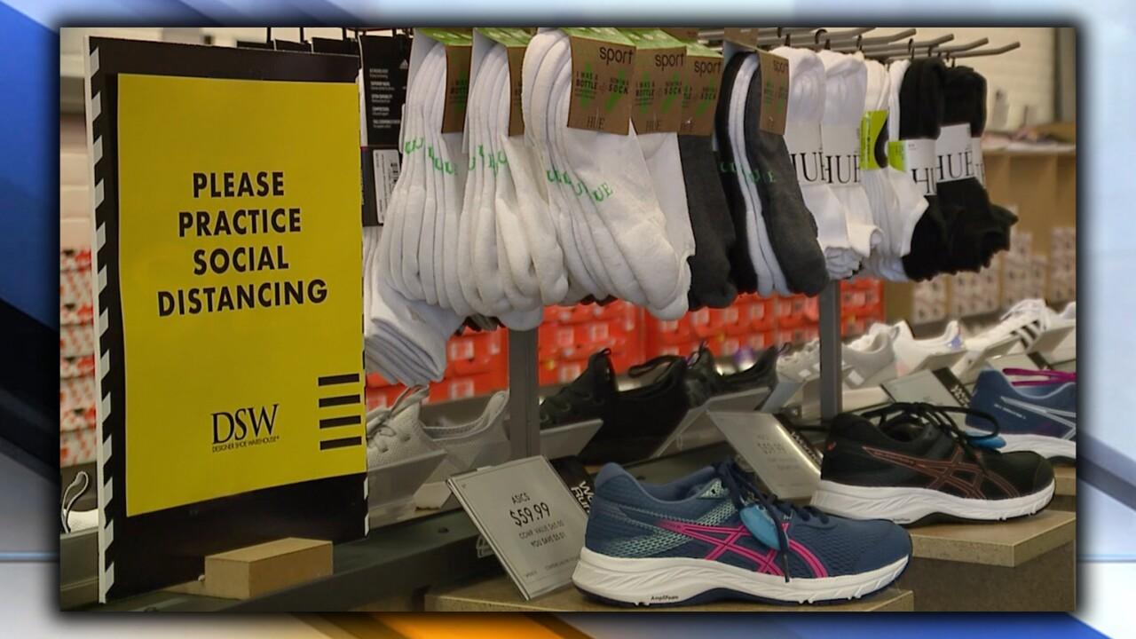 Retail Social Distancing.jpg