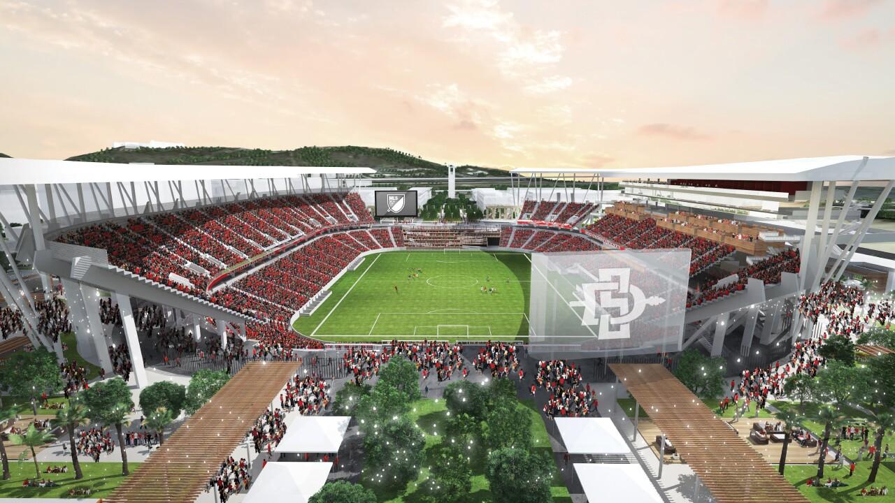 aztec-stadium-exterior-med (1).jpg