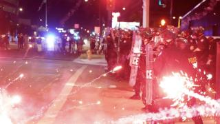 Phoenix protest - May 30 Danny Bavaro16.png