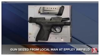 EPPLEY GUN PLAY.png