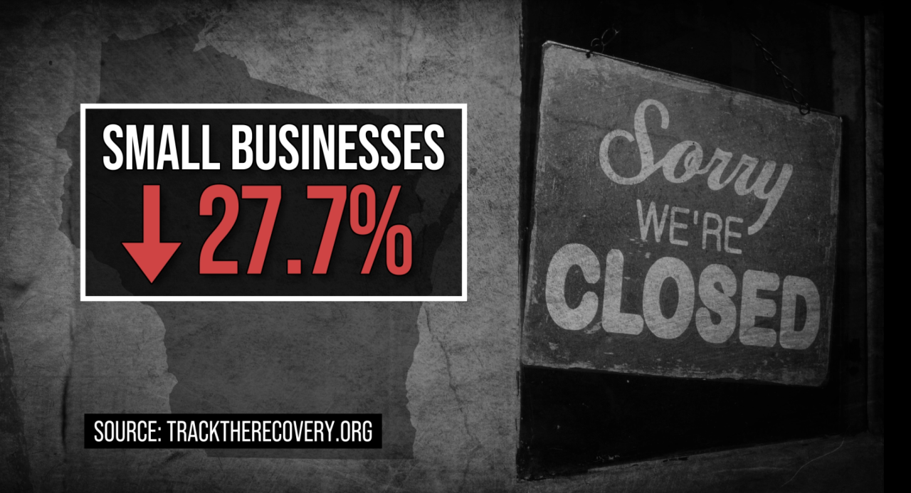 small business down.PNG
