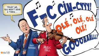 wcpo_20190206_edcartoon_FCC Music Hall.jpg
