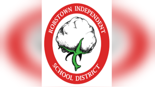 Robstown isd