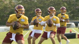Washington Football Team quarterbacks.png