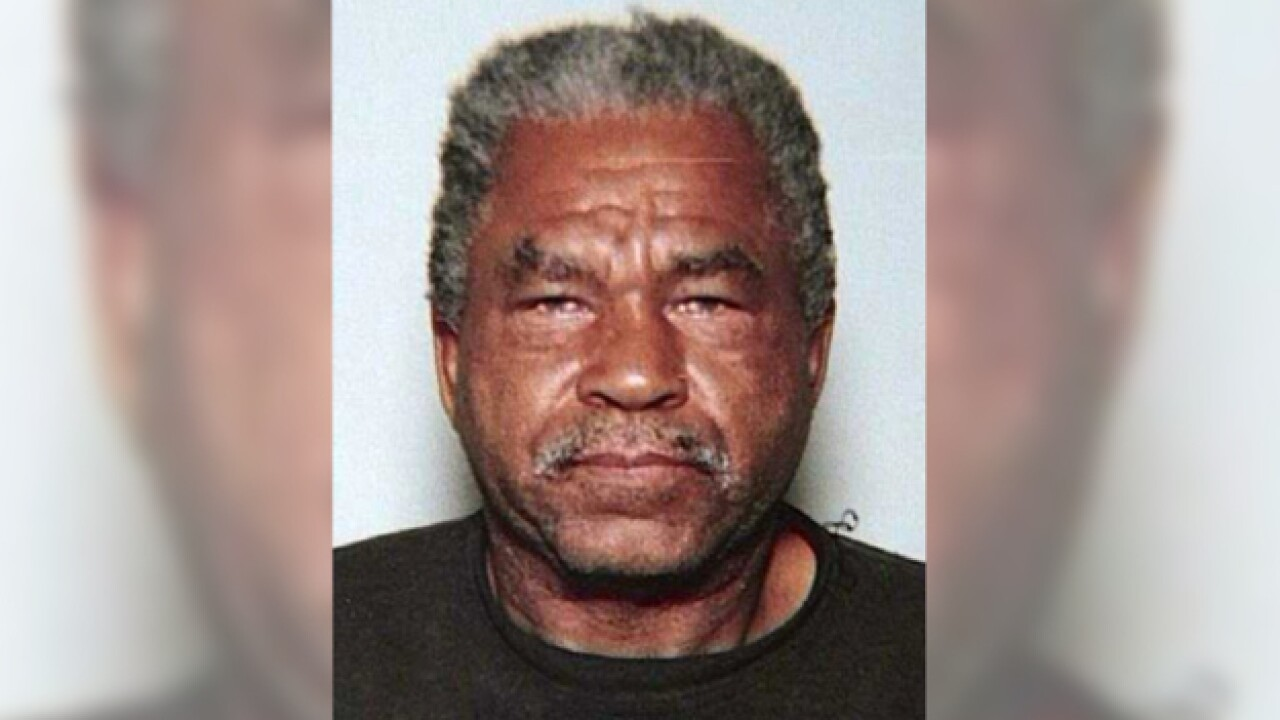 Metro Police reviewing old, unsolved murder cases after serial killer tied to Nashville