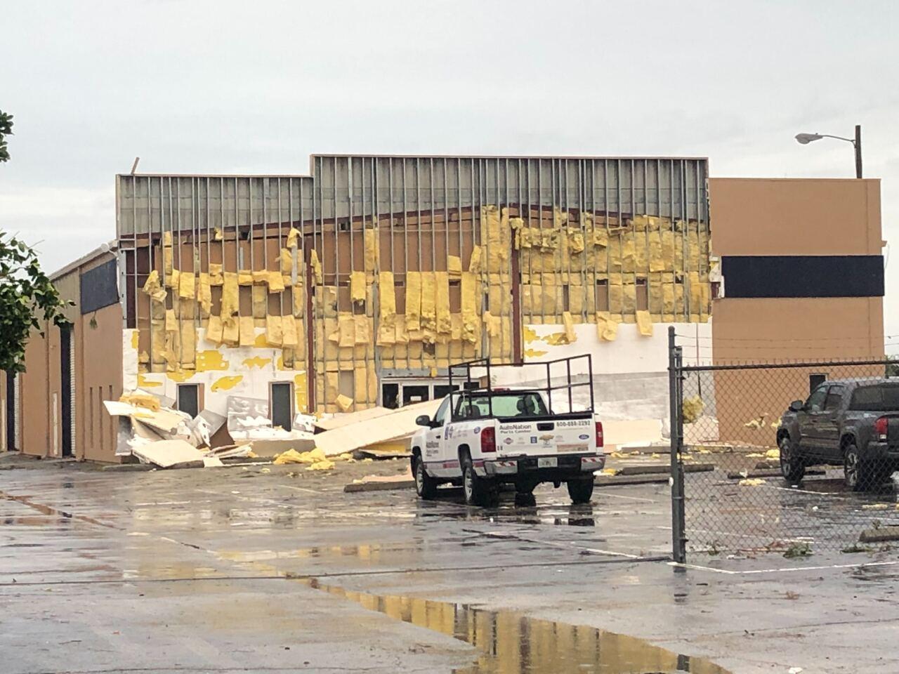 tornado damage in clearwater3.jpg