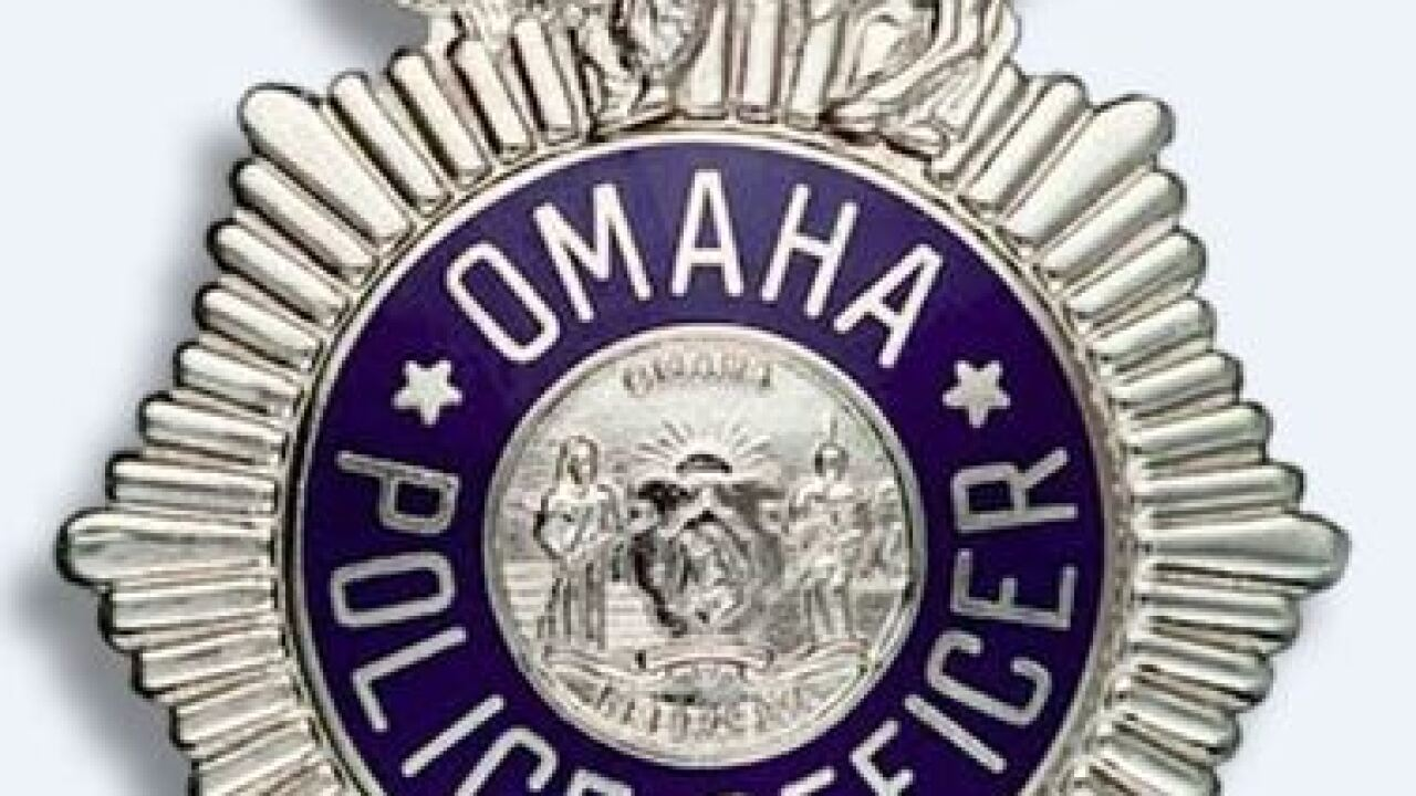 Omaha Police release Click it or Ticket grant results