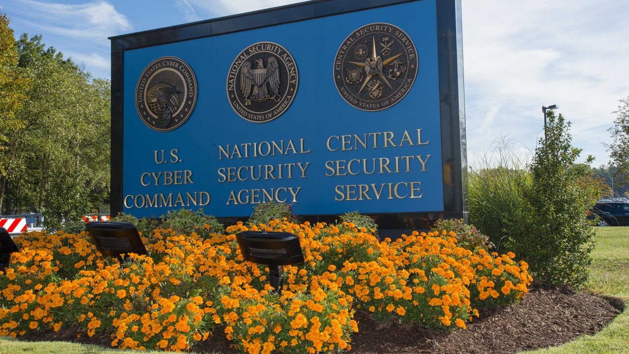 Judge to rule on lawsuit accusing NSA of spying on everyone in SLC during 2002Olympics