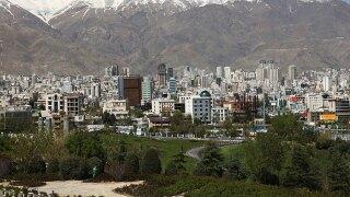 20,000 die each year in Tehran from air pollution: official