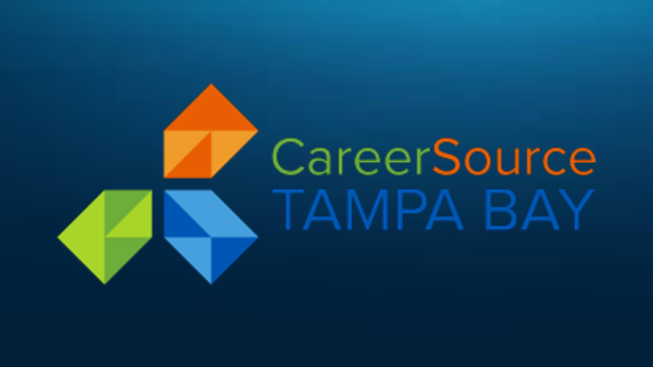 CareerSource-Tampa-Bay.png