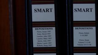smart family lawsuit.jpg