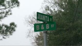 Juanita street.PNG