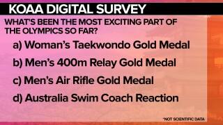 SURVEY Olympics2 FSG.jpg