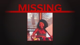 Amber Young missing.jpg