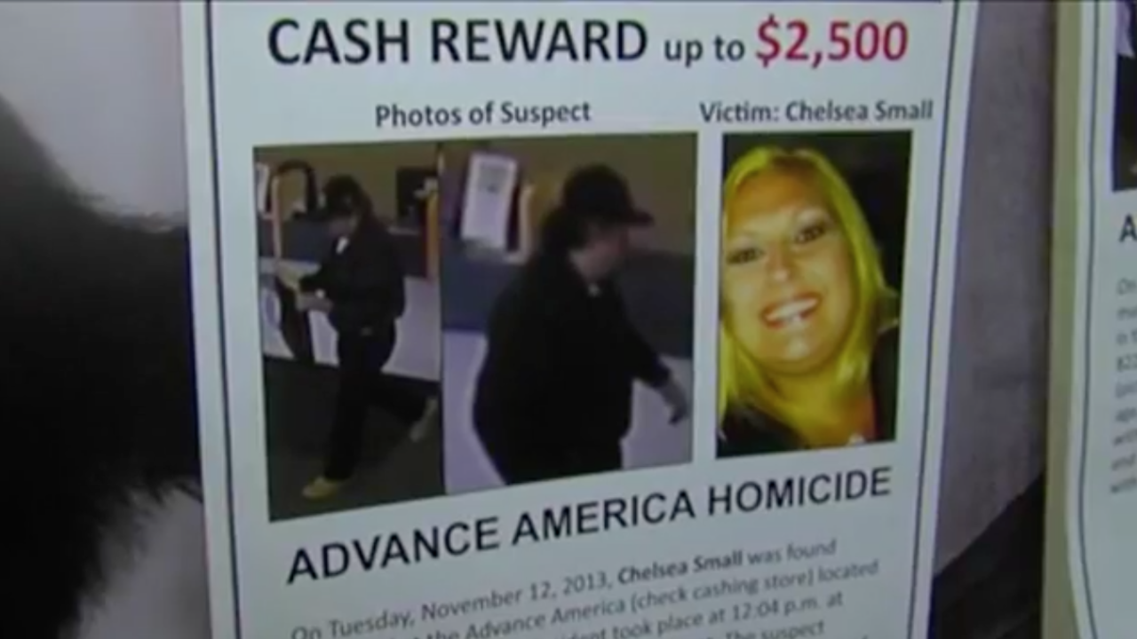 Chelsea Small cold case image_ 2019-01-24 at 6.56.48 PM.png