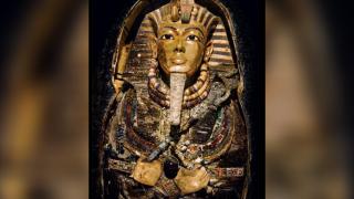 from KING Tutankhamun Facebook page.png