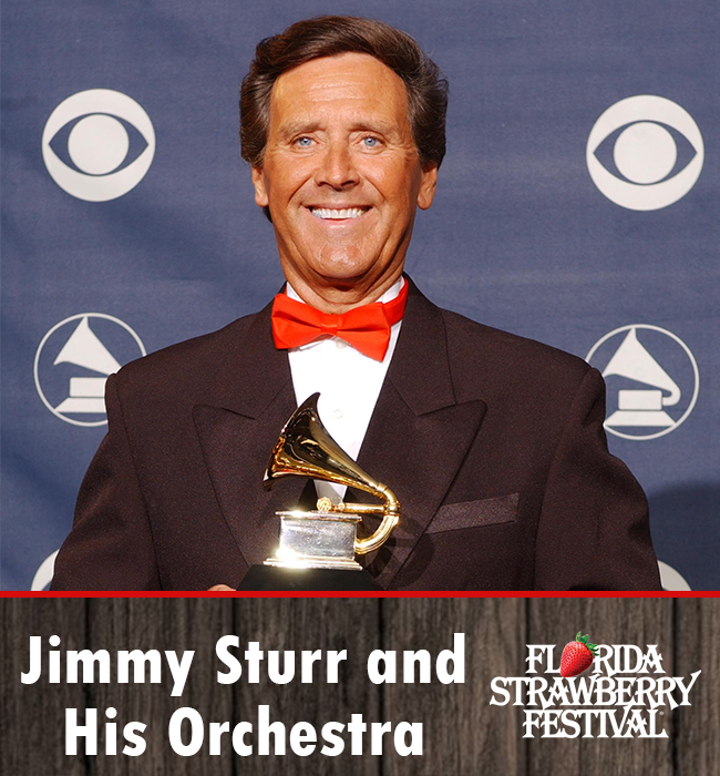 Jimmy-Sturr-and-His-Orchestra.png