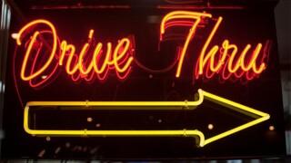 WPTV-DRIVE-THRU.jpg