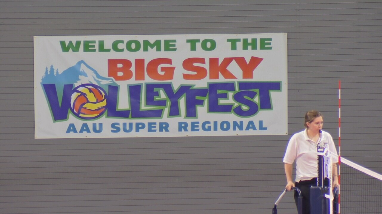 Big Sky Volleyfest2.jpg