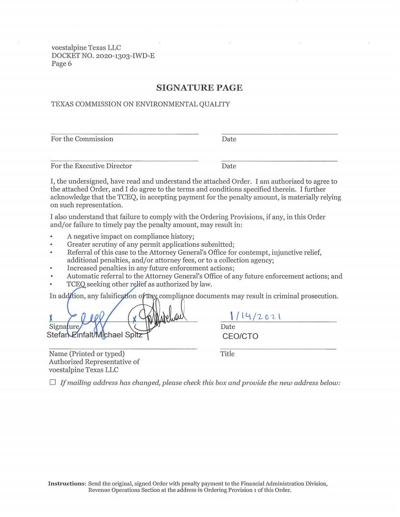TCEQ enforcement action 6.png