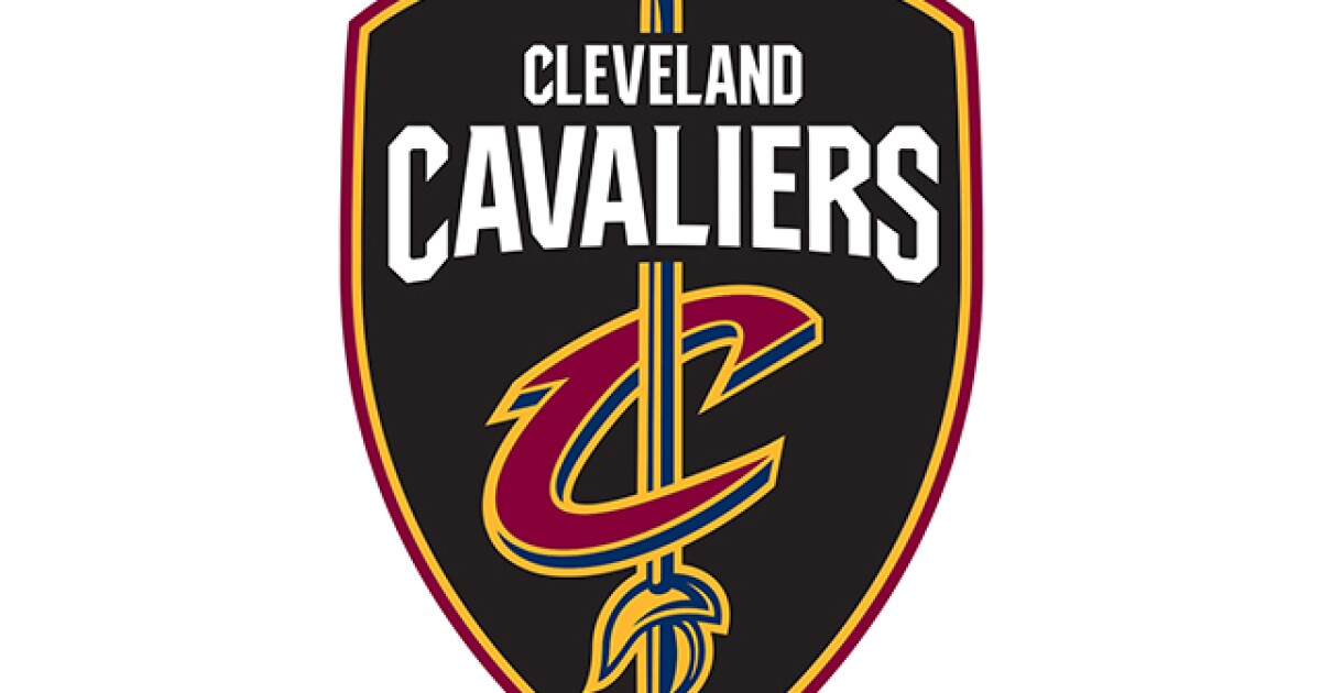 Image result for Cleveland Will Make The No. 5 Selection In The 2019 NBA Draft