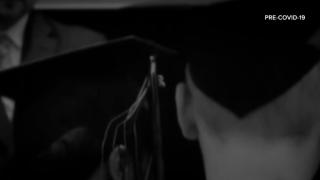 CCSD graduation stock