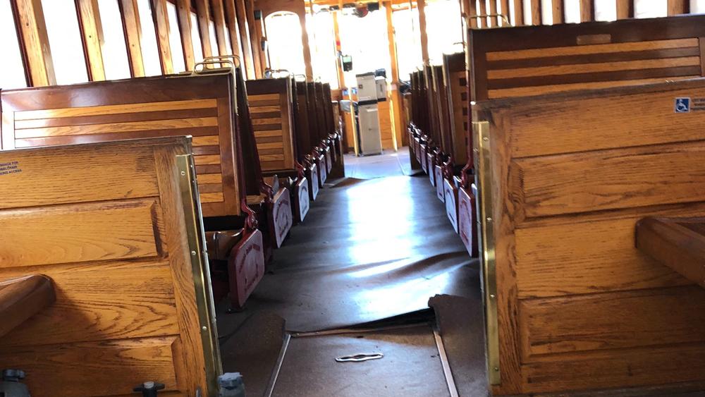 streetcar-damage.png