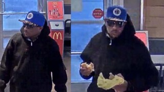 Suspect in robbery.jpg