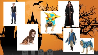 Halloween Dog Costumes.jpg