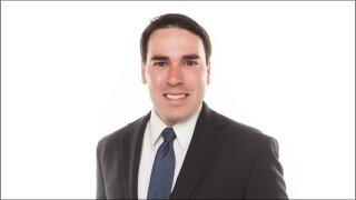Conroy Delouche, LEX 18 Anchor/Reporter