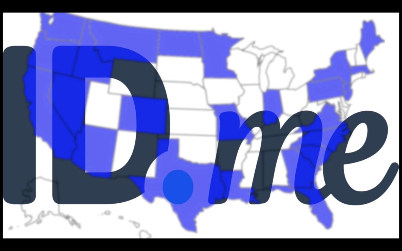id.me map