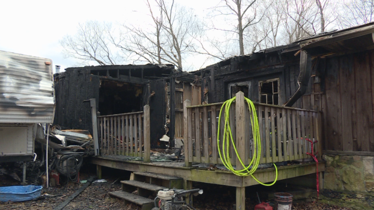 Cheatham Co House Fire.PNG