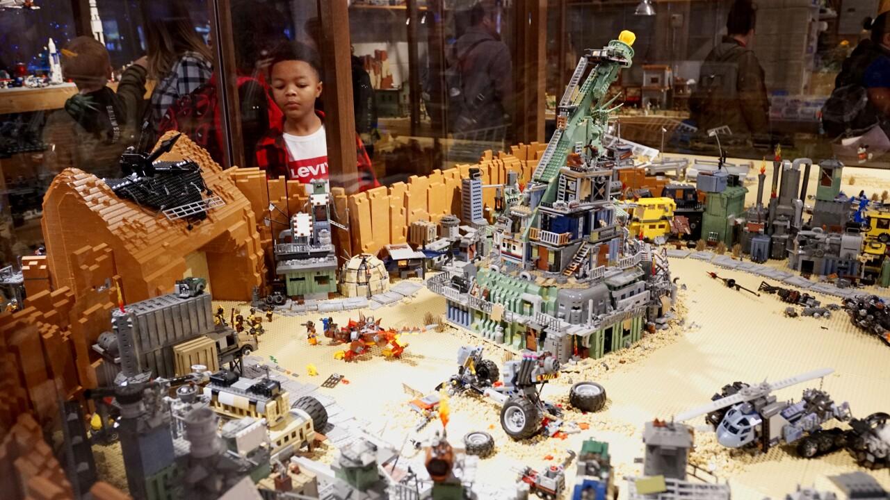 LegoMovieSet_0601.JPG
