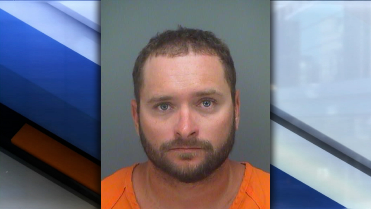 Intoxicated boat captain arrested for going 73 mph in No wake Zone, striking and killing jet skier