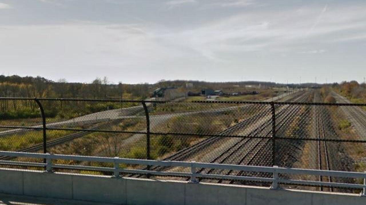 CSX shuts down repair facility at Avon rail yard, lays off